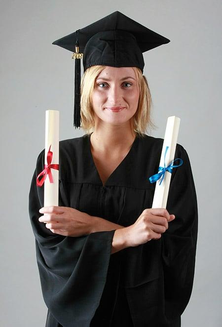 diplome_et_ruban_a
