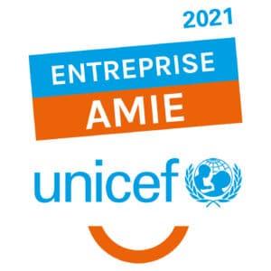 Entreprise AMIE unicef